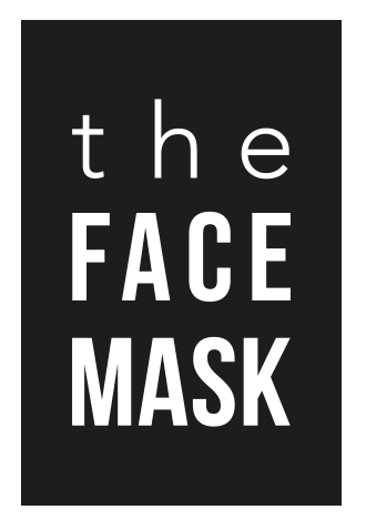 THE FACE MASK